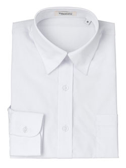 suitshirt